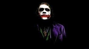Joker pic2