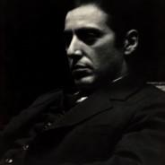 Pacino2