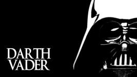 Vader finale