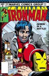 stark alcoholic1